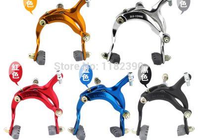 -font-b-Japan-b-font-city-bicycle-brake-Front-dual-pivot-caliper-brake-Bicycle-font