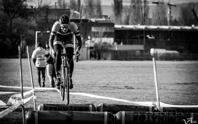 Kecskemét2020 Cyclocross Országos Bajnokság