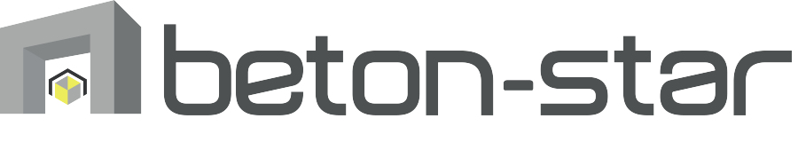"""Támogatóink : Beton-Star Kft . Újra egy """"betonos"""" cég a magyar országúti kerékpársportban!"""