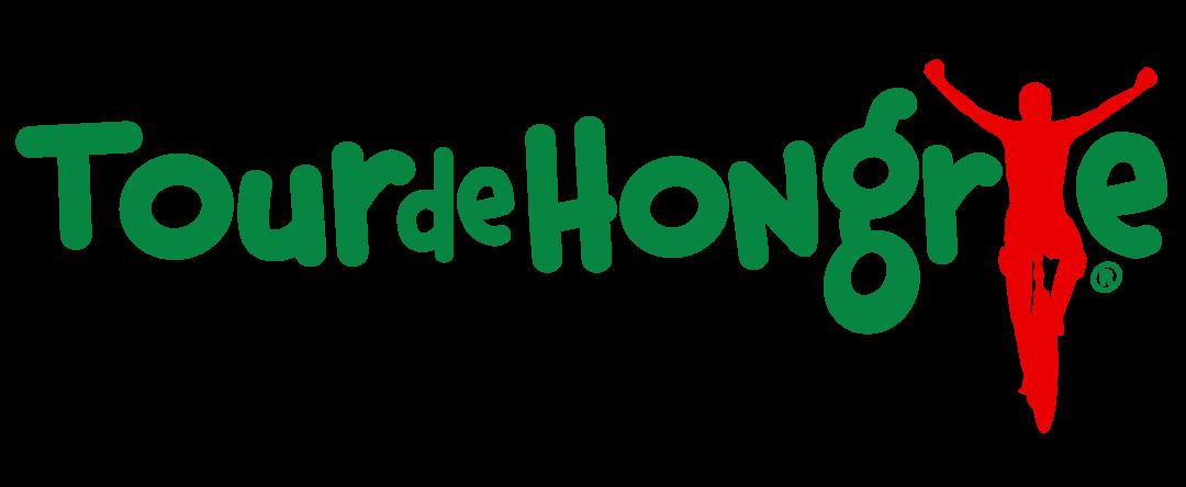 Tour de Hongrie Kecskemét – Bringás szemétszedés a Ladánybenei úton