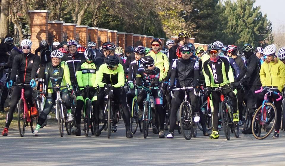 651 Árkon-bokron kerékpáros teljesítménytúra